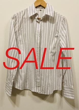 Рубашка brookshire p.38. #531 sale!!!🎉🎉🎉