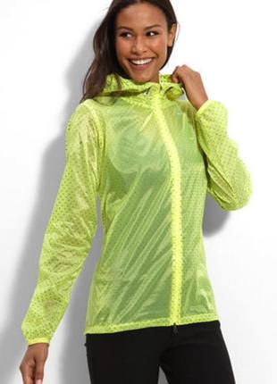 Nike,ветровка