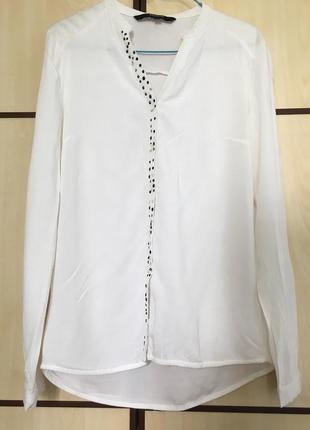 Срочно❗️рубашка блуза