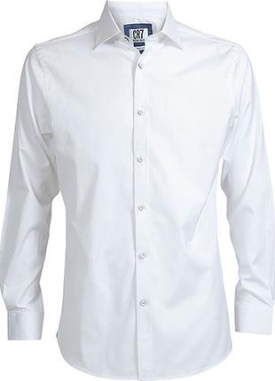 Рубашка cr7