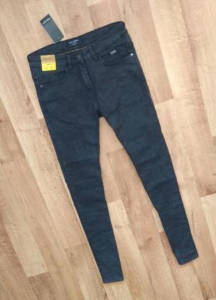 House новые винтажные джинсы