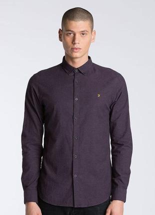 Рубашка farah