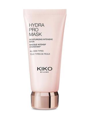 Маска для обличчя hydra pro mask