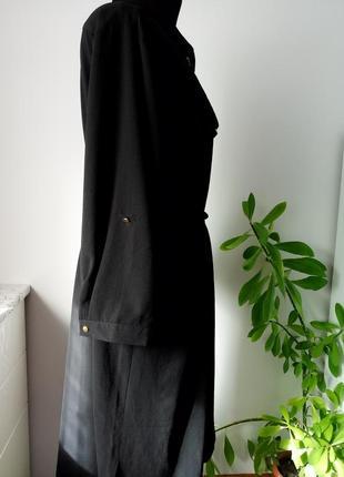 Невероятное платье рубашка 30 р от capsule3 фото