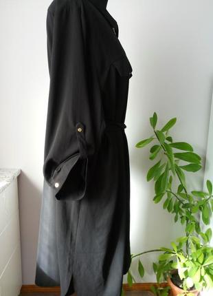 Невероятное платье рубашка 30 р от capsule4 фото