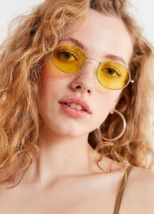 4-61  крутые солнцезащитные очки круті сонцезахисні окуляри