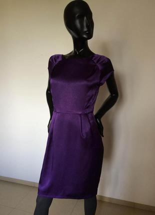 Платье f&f,  12(40)