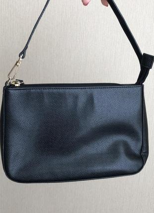 Клатч мини сумочка