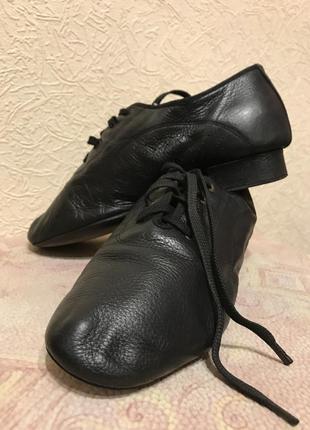 Туфли для бальных танцеы