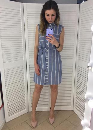 Сарафан, платья на лето