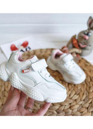 Стильные кроссовки, кросівки, кроси
