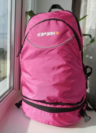 Рюкзак трансформер icepeak