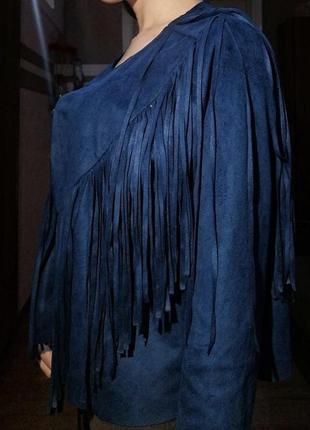 Куртка пиджак в бохо стиле от new yorker amisu покупала в германии
