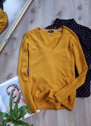 Шикарный, стильный свитер