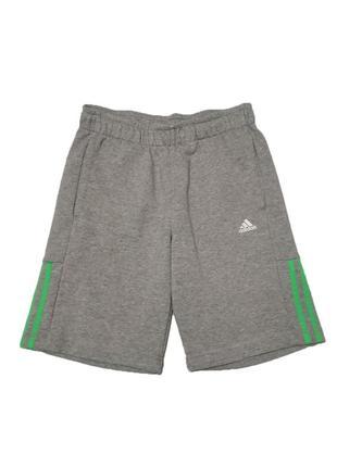 Adidas climalite шорты