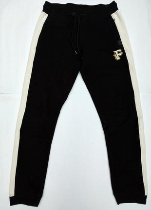 Puma fenty спортивные штаны