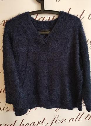 Розпродаж! свитер травка
