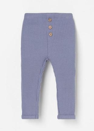 Детские штаны (брюки, леггинсы)