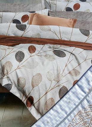 Комплекты постельного белья, комплект постільної білизни