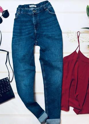 Стильные джинсы marks&spencer
