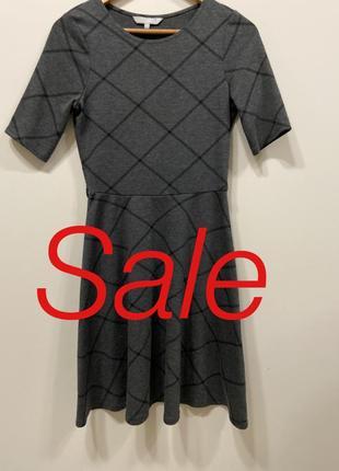 Платье redherring p.8 # 505 sale!!!🎉🎉🎉