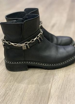 Replay ботиночки