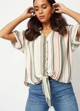 ❤️очень нежная блуза