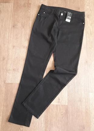 Черные джинсы esmara германия