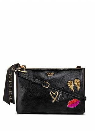 Оригинал сумочка  victoria's secret