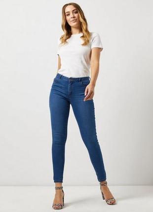 Шикарные джинсы для любого образа dorothy perkins