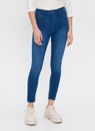 Продам новые джинсы женские