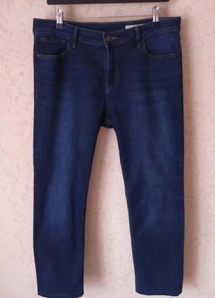 Классные джинсы , с германии