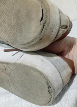 Мокасины, материал: текстиль. размер 40.  обмен возможен4