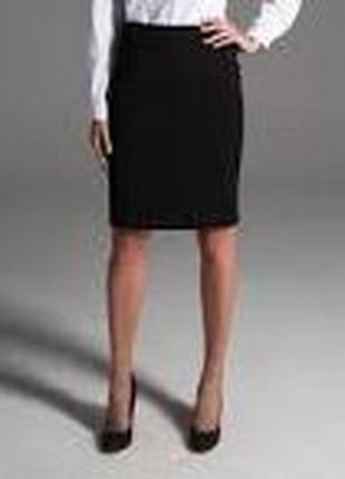 Красивая юбка, с германии, демисезон