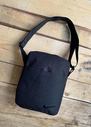 Новая классная сумка - барсеска мессенджер / кроссбоди / бананка