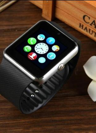 Smart watch | смарт часы