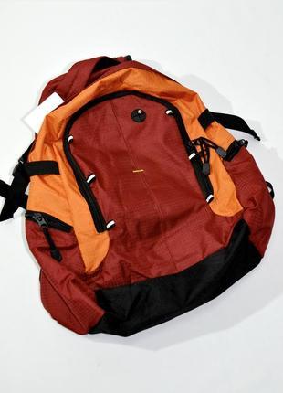 Текстильный рюкзак .код 1145.