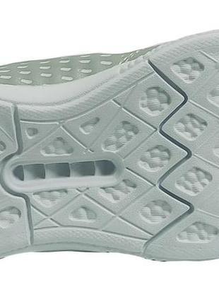 Кроссовки кросівки спортивная весенняя осенняя обувь clibee клиби для девочки дівчини6 фото
