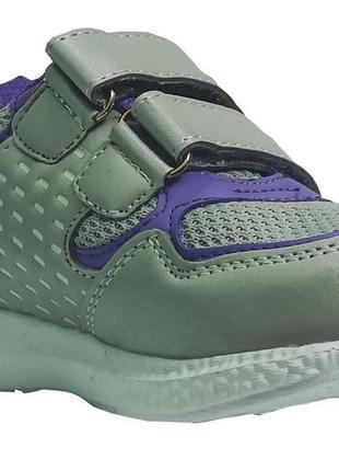 Кроссовки кросівки спортивная весенняя осенняя обувь clibee клиби для девочки дівчини8 фото