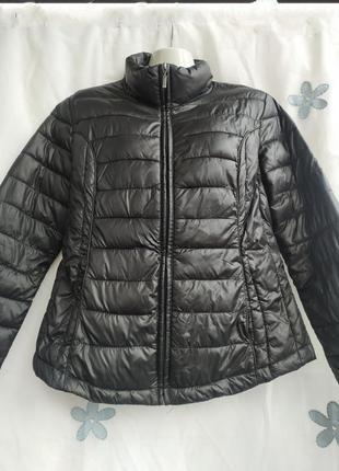 Легкая куртка(весна)