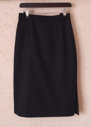 Красивая юбка, с германии