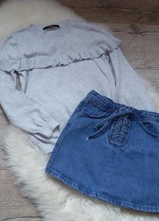 Комплект моднице