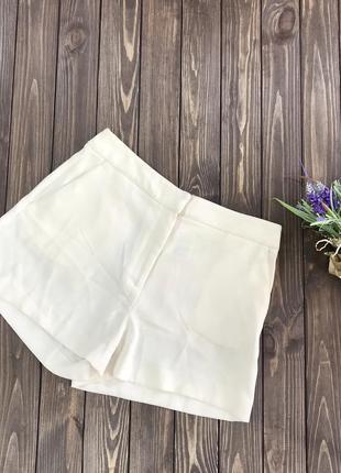 Женские классические шорты h&m