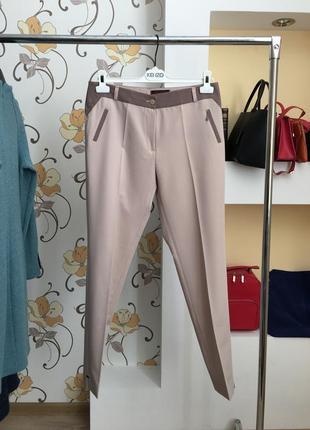 Классические , нарядно-повседневные брюки, штаны