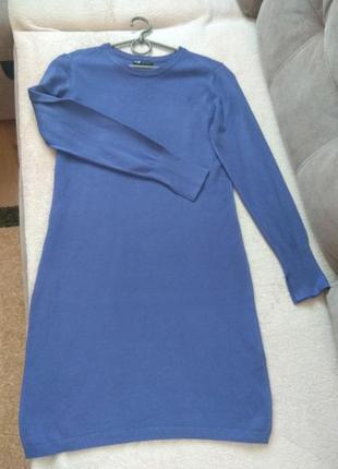 Распродажа! мягенькое платье oodji