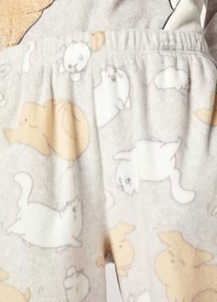Новая пижама oysho6 фото