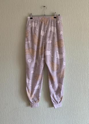 Новая пижама oysho10 фото