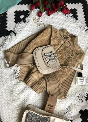 Куртка курточка свитер джемпер