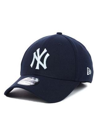 Кепка new york yankees new era