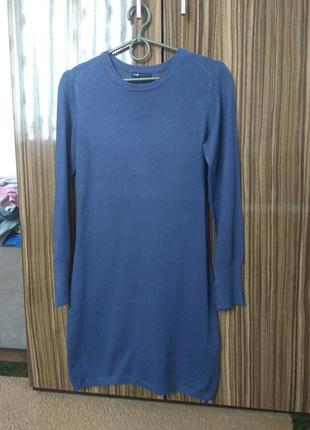 Распродажа! платье oodji